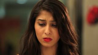 Kaisi Yeh Yaariaan Season 1 - Episode 193 - RIDDHIMA FEELS MANIK WAS RIGHT