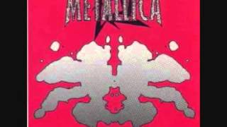 Metallica - Bleeding Me (Instrumental)