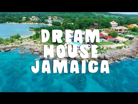 Whitehouse Westmoreland Jamaica 2014 Doovi