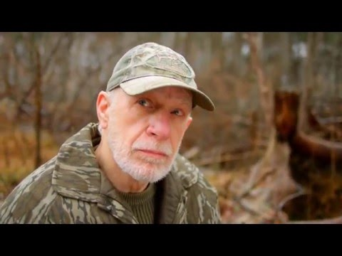 Indiana Forest Alliance * Wild Indiana Campaign * 6-minute testimonial