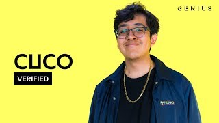cuco-quotlo-que-sientoquot-official-lyrics-amp-meaning-verified