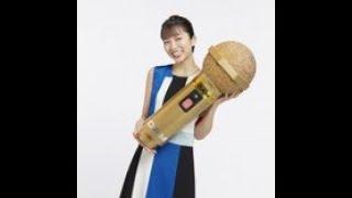 菊川伶 橋本環奈らのバトン引き継ぐ「DAM CHANNEL」新MCは小島梨里杏 「...