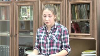 Татьяна Солонкина, Байкальск, Иркутская область
