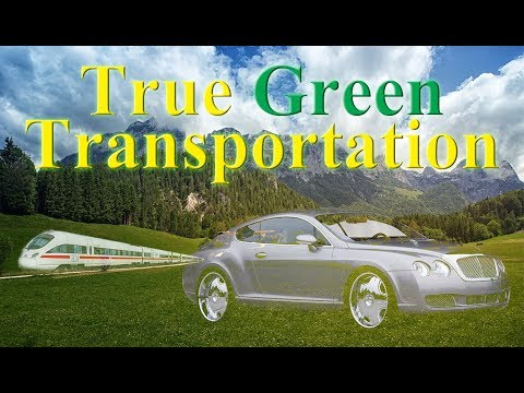 Hydrogen Supply for Cars, Trucks, Trains, Bus - Local Fueling Stations