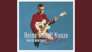Vertriebener (Live in Kiel 1990)