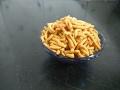 besan bhujia recipe,बीकानेरी भुजिया बनाने की विधि, bikaneri Besan namkeen,sev bhujia recipe in hindi