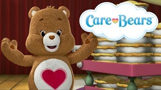 Care Bears | Celebrating International Teddy Bear Day!