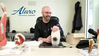 BREO WOWOS Hand Massager