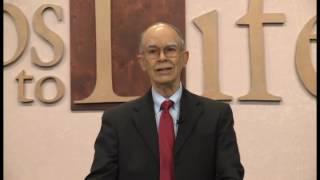 The Mystery of Mysteries -  John Grosboll