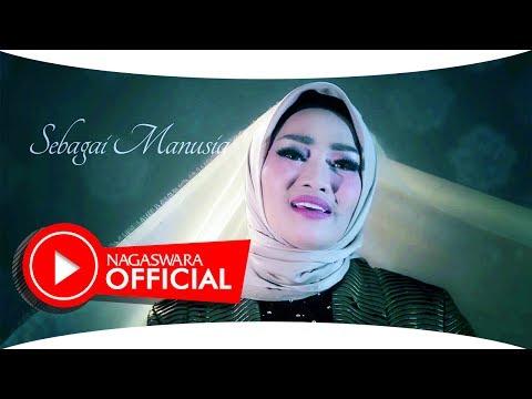 Fitri Carlina - Taqwa