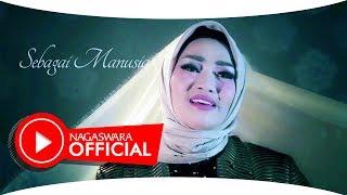 Fitri Carlina - Taqwa (Official Music Video NAGASWARA) #music