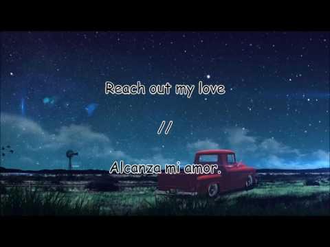 Foster The People - Static Space Lover // Lyrics & SUB Español