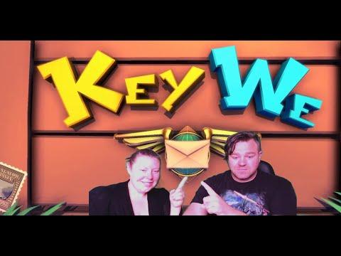 keywe game |