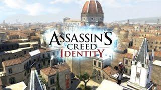 Assassin's Creed Identity - Gameplay Livestream - iOS / Android