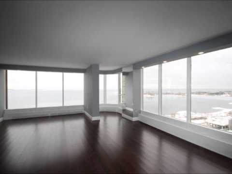 Sold 1 890 sq ft 3 bedroom condo in toronto for sale - 3 bedroom condo for sale toronto ...