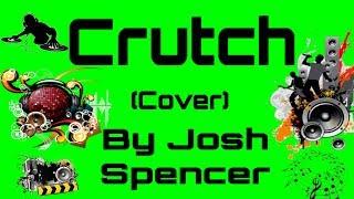 Crutch Set It Off Cover