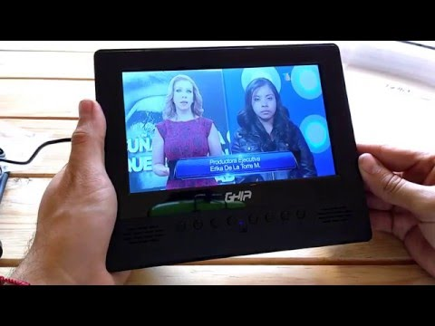 C 243 Mo Realizar La Actualizaci 243 N De Firmware En Smart Tv
