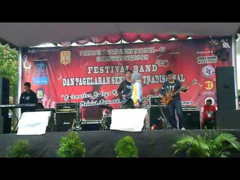 Lagu Daerah Jawa Gambang Suling Full Aransemen