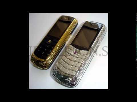 Продажа мобильных телефонов и смартфонов в казахстане. Высокое качество ✓ низкие цены ☎ +7 (727) 390 08 88 ➤ покупай смартфон на satelonline. Kz.