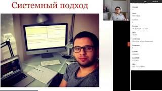Обучение от трейдера Иван Коваль Зайцев и продажа курса за 20 000р