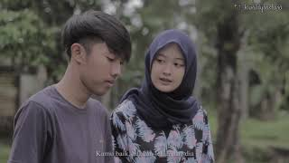 Video VIDEO BAPER RIVALDY BASKARA download MP3, 3GP, MP4, WEBM, AVI, FLV September 2018