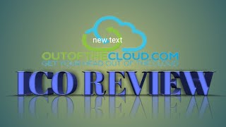 OUTOFTHECLOUD REVIEW