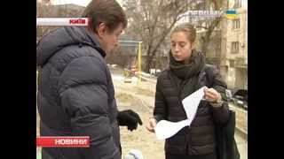 видео Учёт вкладов и депозитов физических лиц