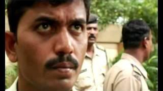 Mumbai Terror Attacks Documentary Footage Part 2.mp4