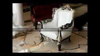 Indonesian Custom Made Furniture Manufacturer By Artdecorindo.com