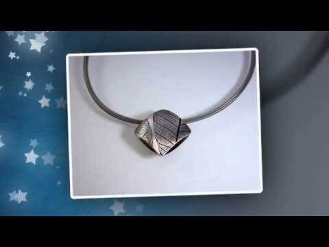 Unique Handmade Jewelry - Fine Jewelry Gifts at Mountain Made Art Gallery