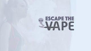 West Hartford Prevention Council Presents: Escape the Vape - A Community Documentary