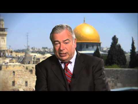 Turkey's Role in Prophesy, Revelation & Armageddon