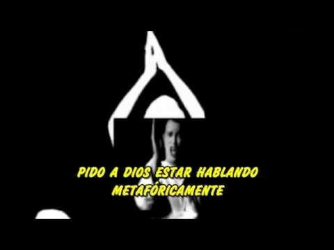 Edwyn Collins - A Girl Like You Subtitulada en español