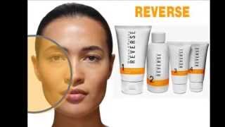 Rodan and Fields Reverse Regimen for Brown Spots, Dullness, and Sun Damage Thumbnail