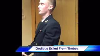 TNN (Thebes News Network)