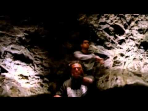 AaliyahAre You That Somebody Official HD Video