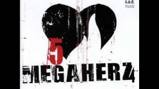 Megaherz - Weiter