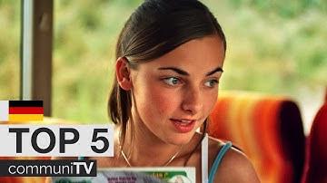 TOP 5: Deutsche Teenie Filme