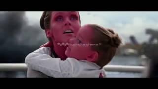 Guardians of the Galaxy (my music clip) - Стражи Галактики!