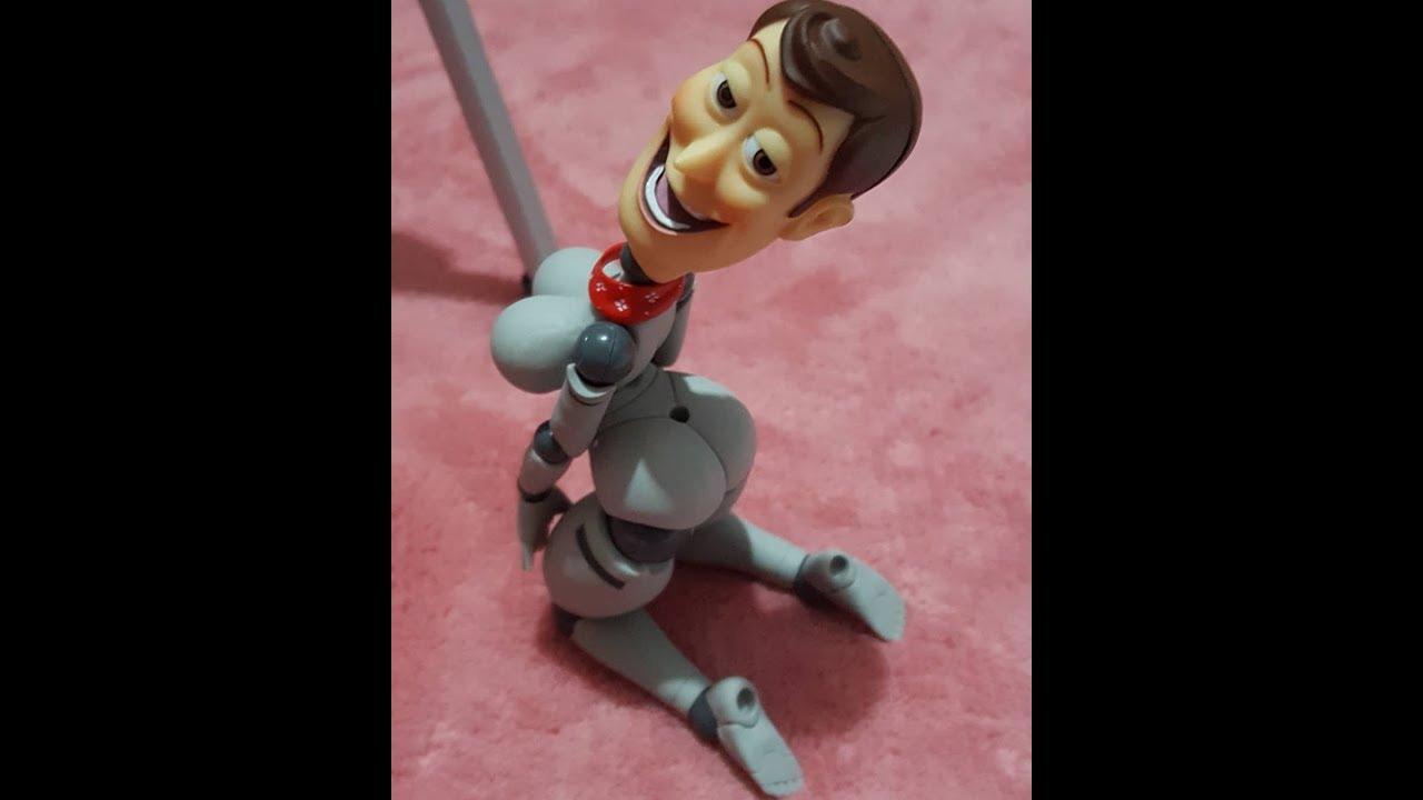 THE DANKEST Toy story 4 memes - YouTube