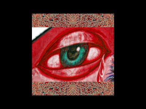 Chills - Red Eyes {audio}