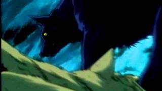 Das Tier In Mir - Wolf