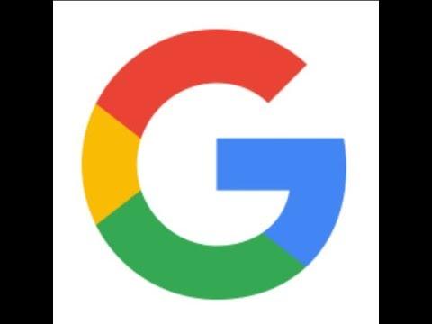 Как восстановить свой аккаунт в google по номеру телефона