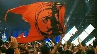 Rss Mp3 Song Free Download