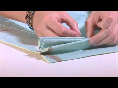 how blackout pleated for inspirational draperies pleat rod to make traverse pinch drapes