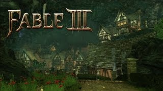 [Fable 3] Understone (DLC) FR HD