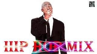 🔥BEST HIPHOP TBT - TI, LIL WAYNE, LIL JON, DRAKE, UNK, LIL SCRAPPY, LUDACRIS 2021 Gangster Rap