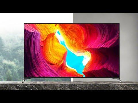 10 ЛУЧШИХ ТЕЛЕВИЗОРОВ РЕЙТИНГ 2020 ГОДА! Как Выбрать Телевизор и Какой Телевизор Купить в 2020 году