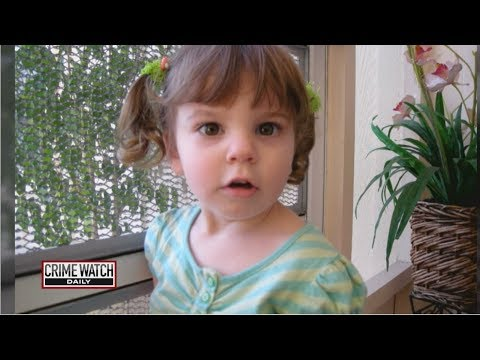Crime Watch Daily Exclusive: Casey Anthony's Parents Open Up to Chris Hansen - Pt. 2