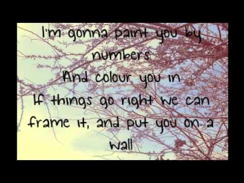 Lego House  Ed Sheeran lyrics